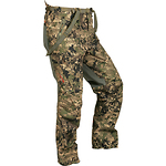 Sitka-Coldfront-Bib-housut-Optifade-Ground-Forest-XXL
