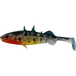 Westin-Stanley-the-Stickleback-75-cm-4-g-6-kpl