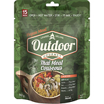 Leader-Outdoor-retkiruoka-thai-pata-couscousilla-163-g