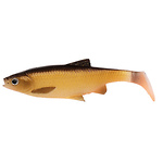 Savage-Gear-3D-Roach-Paddle-Tail-kalajigi-75-cm-5-g-4-kpl