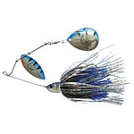 Savage-Gear-DaBush-spinnerbait-42-g-blue-flash