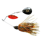 Savage-Gear-DaBush-spinnerbait-42-g-puma-flash