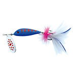Patriot-Flashy-Wobbling-lippa-21-g-vari-1