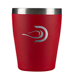 DrinkTanks-tyhjioeristetty-termosmuki-03-l-Crimson