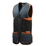 Beretta-Full-Cotton-Vest-ampumaliivi