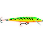 Rapala-Original-05-5-cm3g-FT