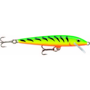 56-1972 | Rapala Original 11 11cm/6g FT