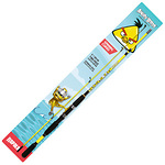 Rapala-Angry-Birds-Yellow-Bird-Spinning-Combo