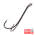 Cox--Rawle-hook-traditional-salmon-fly-double2-4