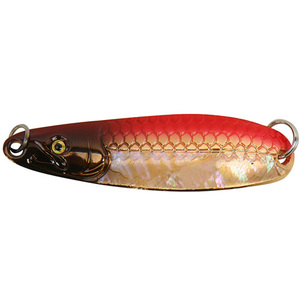 56-4541 | Daiwa WISE MASAU lusikkauistin 17g GOLD RED