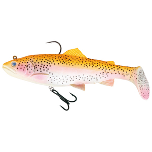 56-4982 | Savage Gear 3D Trout Rattle haukiviehe 12,5cm 35g 02