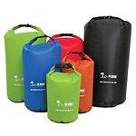 JR-Gear-Light-Weight-Dry-Bag-kuivasakki-30-l-musta