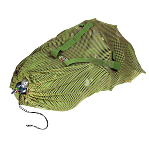 56-5460 | Flambeau Mesh Decoy Bag kaavekassi