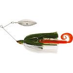 Westin-MonsterVibe-65-g-spinnerbait-Wow-Perch