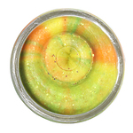 Berkley-PowerBait-syottitahna-Natural-Scent-Garlic-Rainbow