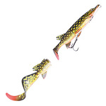 Savage-Gear-3D-Hybrid-Pike-viehe-25-cm-130-g