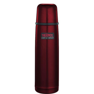 56-7503 | Thermos Fbb 500ml Midnight Red -termospullo