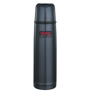 56-7505 | Thermos Fbb 500ml Midnight Blue - termospullo