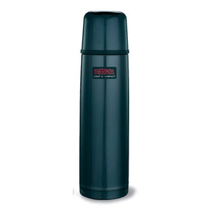 56-7506 | Thermos Fbb 750ml Midnight Blue - termospullo