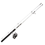 Daiwa-Strikeforce-2500240cm-avokelasetti-siimalla