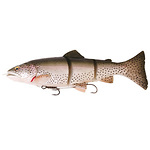 Savage-Gear-3D-Trout-Line-Thru-haukiviehe-Slow-sink-20cm93g