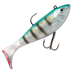 Storm-Suspending-Wild-Tail-Shad-06-15-cm-44-g