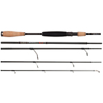 Savage-Gear-RoadRunner-avokelavapa-243cm-20-80g