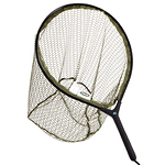 Greys-Trout-Racket-haavi-45-X-35cm