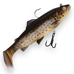 Savage-Gear-3D-Trout-Rattle-Shad-Slow-Sink-20cm-98g-03
