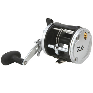 56-8975 | Daiwa Strikeforce 30LWA uistelukela