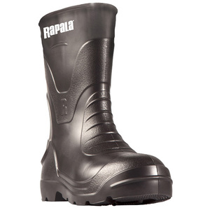 56-9221 | Rapala Sportsman's EVA Summer Boot 43 -saappaat