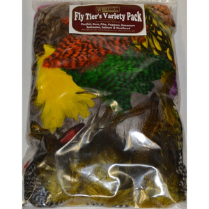 56-9424 | Whiting Tyer's Variety Pack
