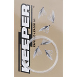 KEEPER-perhoperuke-9ft-3X