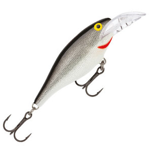 56-9591 | Rapala Scatter Rap Shad Deep 07 7cm/7g S