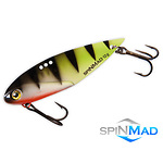 Spinmad-KING-Blade-Bait-12-g