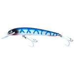 Nils-Master-Invincible-deep-runner-12-cm-24-g-vaappu