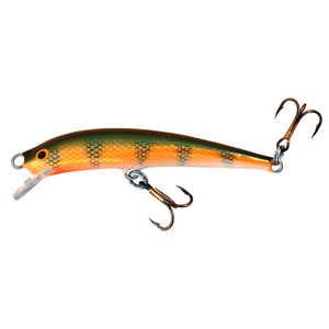 57-0524 | Nils Master Invincible floating 8cm 8g vaappu  7
