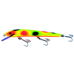 Nils-Master-Invincible-floating-15-cm-30-g-vaappu