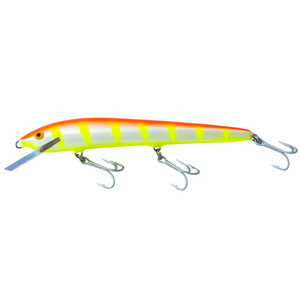 57-0546 | Nils Master Invincible floating 15cm 30g vaappu  70