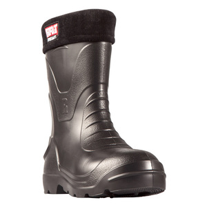 57-0931 | Rapala Sportsman's Winter Boot Short 45 -kengät