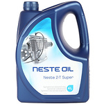 2T-Super-4L-Neste-Oil-synteettinen