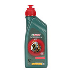 Castrol-ATF-Multivehicle-3309-1l