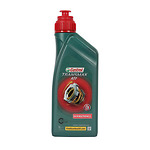 Castrol-ATF-Transmax-Dex-III-Multivehicle-1l