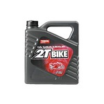 MP-Teboil-2T-Bike-synt-4l