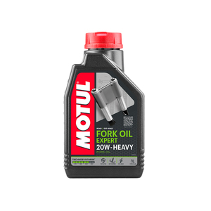 59-3010 | MP Motul Fork Oil Expert 20W 1L