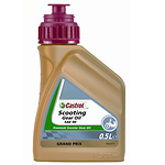 MP-Castrol-Scooting-Gear-Oil-05L-peraoljy