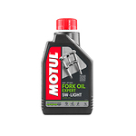 MP-Motul-Fork-Oil-Expert-5W-1L