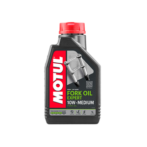 59-3057 | MP Motul Fork Oil Expert 10W 1L