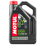 MP-Motul-15W50-5100-4T-4l-synteettinen