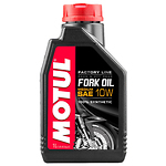 MP-Motul-Fork-Oil-Factory-Line-10W-1L